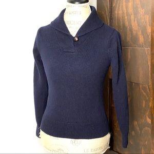 Brooks Brothers, Vintage, Lambswool Sweater